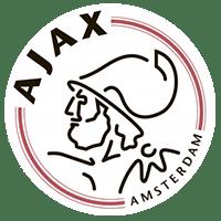 Ajax crest crest