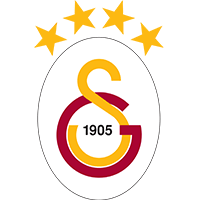 Galatasaray crest crest