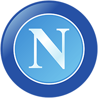 Napoli crest crest