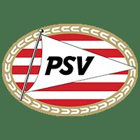 PSV crest crest