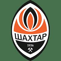 Shakhtar Donetsk crest crest