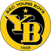 Young Boys crest crest
