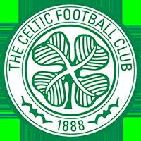 Celtic crest crest