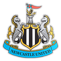 Newcastle United U23 crest