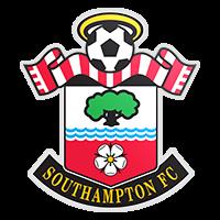 Southampton crest