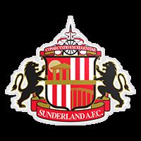 Sunderland PL2 crest