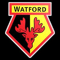 Watford crest