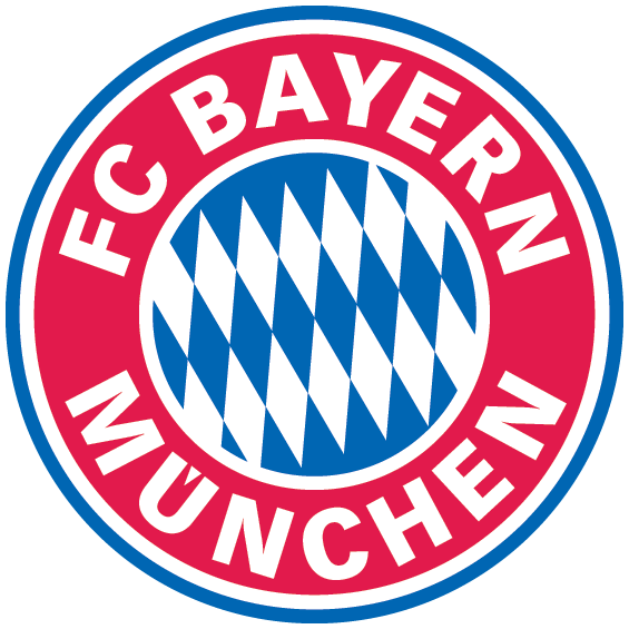 FC Bayern München crest