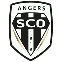 Angers crest
