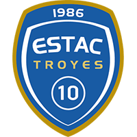 Troyes crest