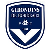 Bordeaux crest