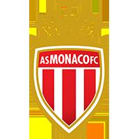 Monaco crest