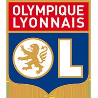 Lyon Féminines