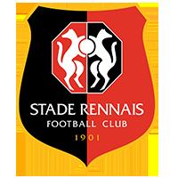 Rennes crest